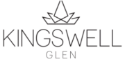 Kingswell Glen