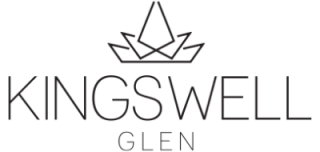 Kingswell-Logo-400x190-1-1-1-1.png